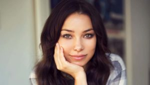 Jessica Parker Kennedy Workout & Fitness Diet Plan Revealed
